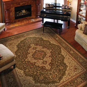 classic antiquity rugs classic antiquity olefin machine made rug collection shalini chocolate rugs