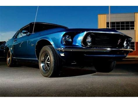 1969 ford mustang grande coupe 102993 1969 ford mustang coupe grande for sale in calgary alberta old car online