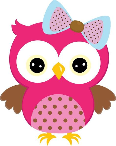 owl clipart free owl clipart clip net