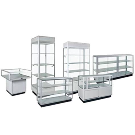 Cheap Glass Display Cabinet Brisbane Display Cabinets Glass Display Cases Melbourne Sydney