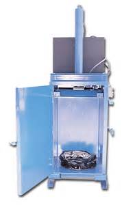 Residential Trash Compactor Waste Compactors Information Ihs Engineering360