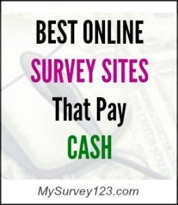 Surveys At Home For Money - survey earn money worldwide depression survey