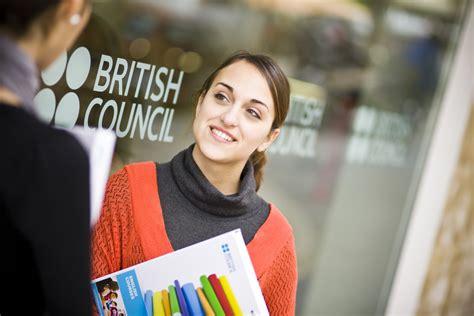 council roma sedi corsi di inglese council l offerta dell ente