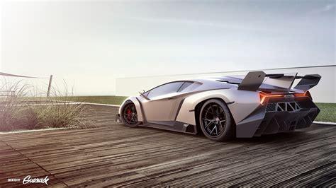 Lamborghini 6 Elemento Vs Bugatti by Lamborghini Veneno Vs Bugatti Veyron Image 202