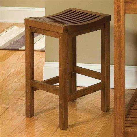 13 Bar Stool Cushions by 13 Inch Bar Stool Cushions Home Furniture Design