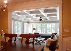 Ceiling Design Software 405 Best Images About Tilton Coffered Ceilings On