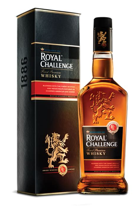 royal challenge price in india royal challenge