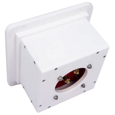 battery switch box single boat outfitters