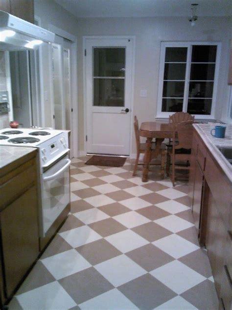 Marmoleum Floors Gallery   Slaughterbeck Floors, Inc