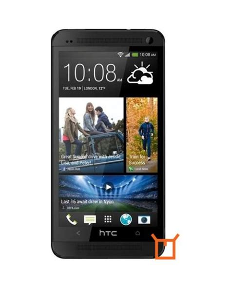 Handphone Htc One Max 803s htc one max 16gb 803s black price in europe mobile shop