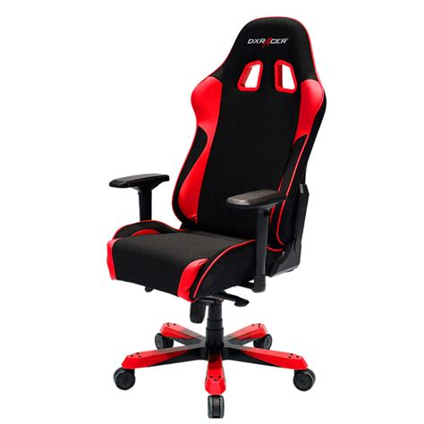 chair for gaming gaming chairs dxracer official website best gaming
