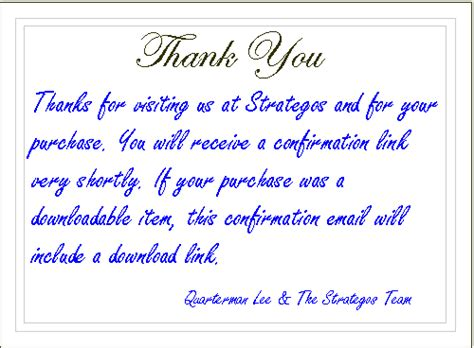 thank you for purchasing our product template thank you for purchasing