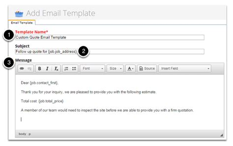 Create Your Own Email Template Create Your Own Email Template Eacbd7f0 B6a0 49c1 Bb31 705a6ab26cdf Templates Data