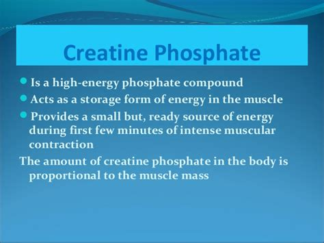 creatine metabolism creatine my discoveries and experiences kirsty jones