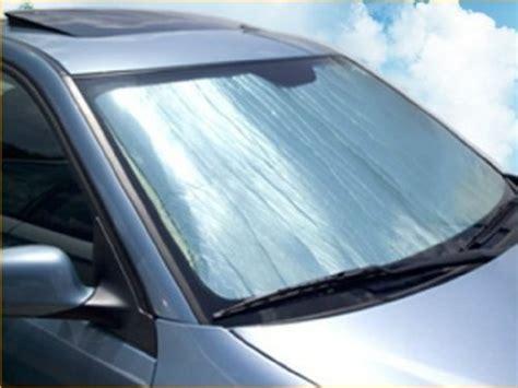 subaru xv sunshade 2013 2013 subaru xv crosstrek custom fit roll up sun shade