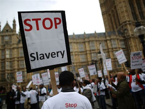 3 voices how to end modern day slavery the cnn up to 13 000 victims of modern slavery are trapped in the