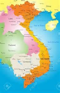 About vietnam vietnam tours lao tours cambodia tours