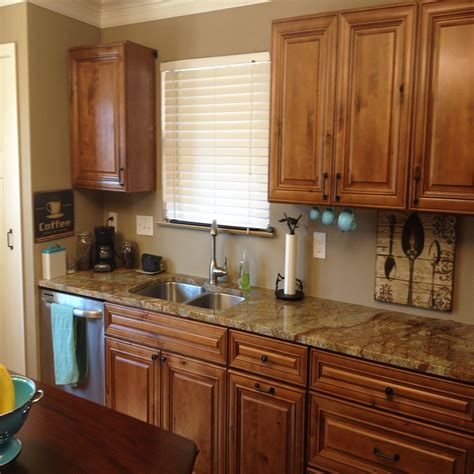 Looking For Kitchen Cabinets Knotty Maple Premium Cabinets
