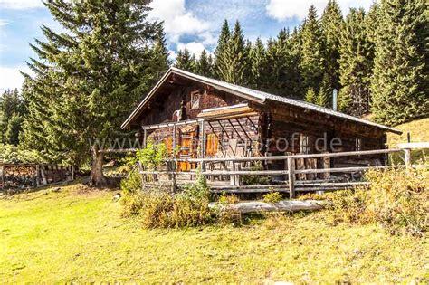 sch 246 ne h 252 tte in saalbach zu vermieten h 252 ttenprofi - Hütte Mieten Günstig
