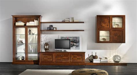 mobili soggiorno particolari mobili particolari per soggiorno mobili porta tv di