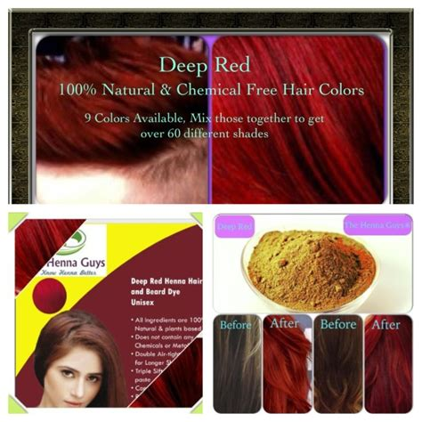 get pin up red hair color keep it vibrant get pin up red hair color keep it vibrant musely