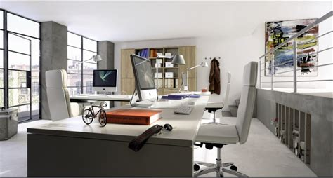 home office furniture by hulsta