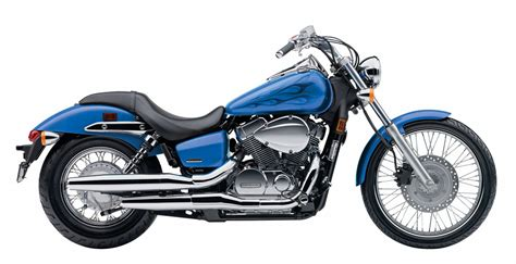 honda announces returning 2013 models with new colors motorcycle news