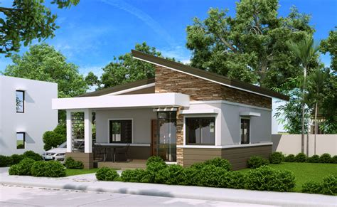 small efficient homes small efficient house plan with porch amazing