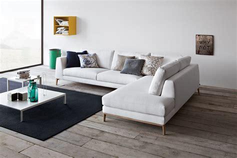 imagenes de salas minimalistas de madera salas y muebles italianos con estilo para decorar su hogar