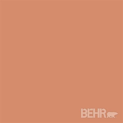 behr paint color click behr marquee paint color balcony sunset mq4 38 modern