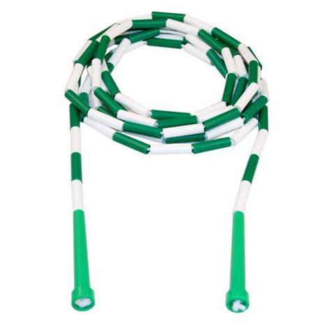 beaded jump ropes for 14 ft beaded jump rope walmart ca