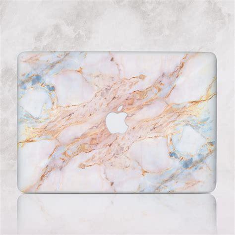 Pro Biasa 15 Marble Macbook Hardcase marble macbook pro 13 pro retina 12