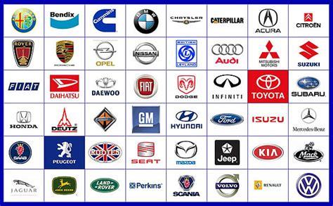 Auto Logos Japan by Japanese Car Logos