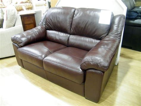 domicil leather sofa domicil sofa review erfly genuine leather sectional sofa