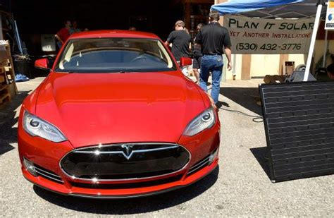 grass valley s plan it solar builds new electric car