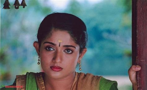 blue film wallpaper kavya madhavan blue film photos wallpapers