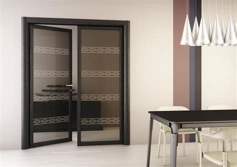 double swing doors door double swing 5 u0027 prehung double swing interior
