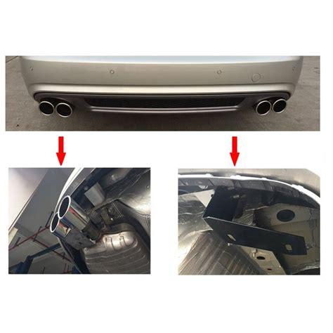 small engine service manuals 2012 audi s4 user handbook f 252 r audi a3 8v 2012 2015 limousine und sportback 3 t 252 rer edelstahl