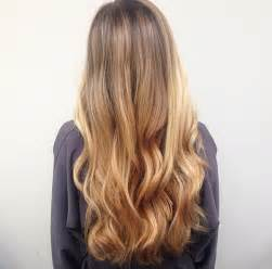 forty haircolor tips 40 hottest hair color ideas this year styles weekly