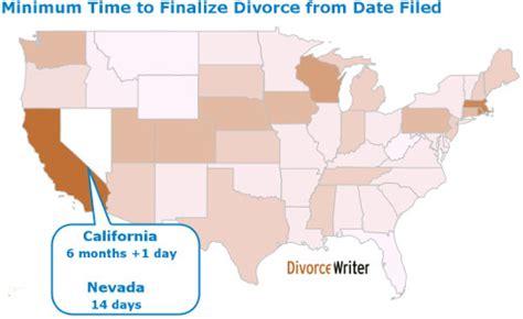 Divorce Letter Snopes How Does A Divorce Take Divorcewriter