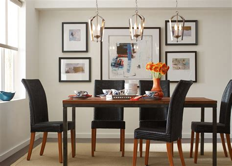 dining room lighting trends 2017 91 new trends dining room lighting dining room