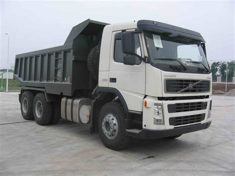volvo trucks china china dump truck volvo fm400 china dump truck tipper