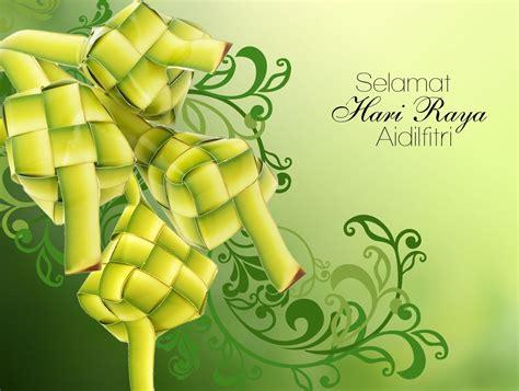 Kalender 2018 Malaysia Raya Puasa Islamic Calendar 2015 Malaysia Puasa Search Results