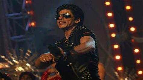 Watch Ra One 2011 Chammak Challo Feat Akon Shahrukh Khan Hd Ra One 2011 New Hindi Movie Songs Quot Itunes Rip