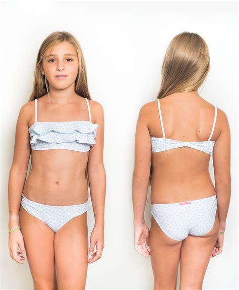 ninas de 12 anos follando search page 6 xvideoscom bikini ni 241 a johana www tucanakids com triolet lagasca 58