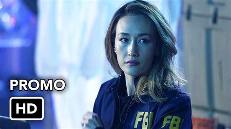 designated survivor ultra hd designated survivor 1x08 promo quot the results quot hd season 1
