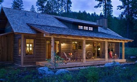 log home design ideas magazine log cabin and mountain landscape mountain log cabin house