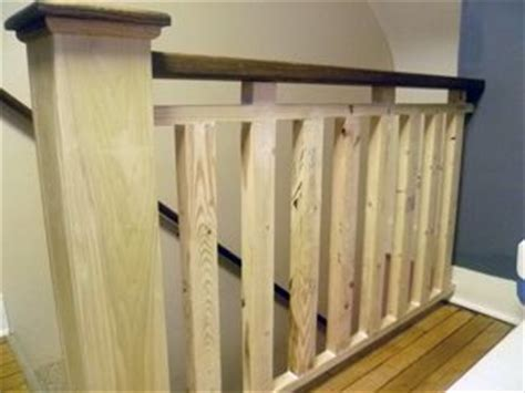 8 best banister decorating images on banisters