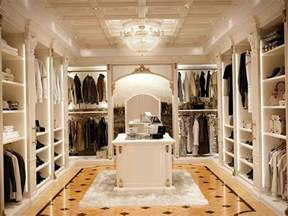 luxury walk in closets pictures home design ideas