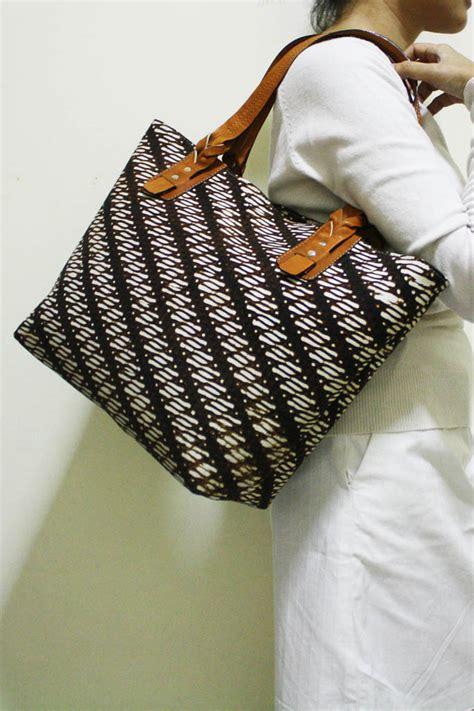 Batik Anjani anjani djokdja batik and handicraft